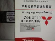 三菱用國產減速機 PLF120 PLF160 PLF142