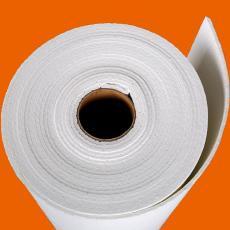 電解槽隔熱保溫絕緣紙電解槽絕緣隔熱紙
