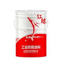 山东省日照市水性金属防锈漆厂家