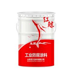 山东省莱芜市环氧防腐面漆生产厂家