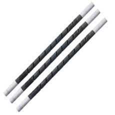 廠家直銷單雙螺紋硅碳棒螺旋型碳化硅加熱管