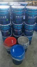 滄州市彩鋼翻新漆鋼結構翻新漆生產銷售施工