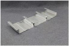 YXB65-185-555闭口型楼承板价格行情