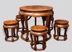上海红木家具整修  上蜡类型联系方法