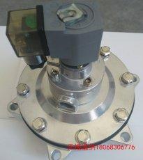 寧德HXQ-L2.5/31.5-H蓄能器使用