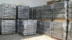廣州從化廢電纜回收價格-本地價格公平公正