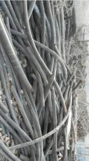 番禺區化廢鋁回收價格-哪里廢鋁價格高