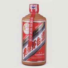 汕头1995年茅台酒回收 95年茅台酒回收价
