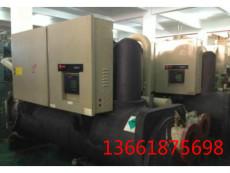 扬州中央空调回收 江都溴化锂空调回收价格