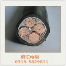 漳州回收旧电缆漳州回收旧电缆漳州回收电缆