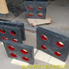 南京00級花崗巖方尺 大理石方尺 方形角尺