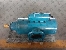 SMH80R46E6.7W21螺桿泵SMH120R46RE6.7W23點