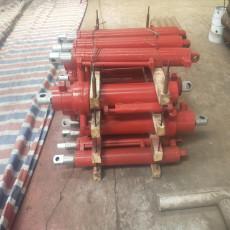 液压支架千斤顶 立柱千斤顶 结构组成制造