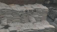 七臺河醋酸鈉碳源-熱門