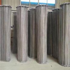 高温网带耐高温  不锈钢网带