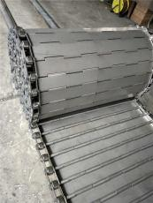 不锈钢链板 不锈钢输送链板 不锈钢转弯链板