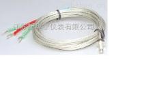 端面熱電阻