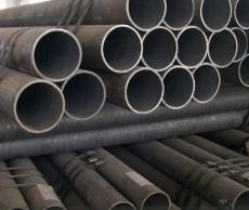 濟南焊管銷售  濟南焊管廠家直銷