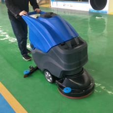 保定  電動掃地車 電動清掃車 小型掃路機