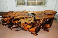 上海红木工艺品家具维修保修期内免费