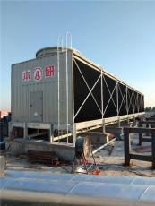 上海中央空调冷却塔制冷方案 空调冷水塔厂