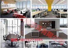 升降桌厂商定制多功能会议桌欧丽家具品牌