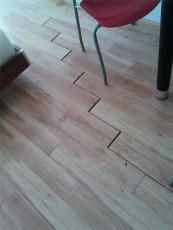 南昌木地板去污修破损 家具木门整修