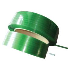 广西南宁供应塑钢带