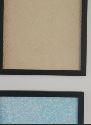 重庆艺术漆为何比普通涂料贵