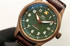 托里回收欧米茄手表 积家手表价钱