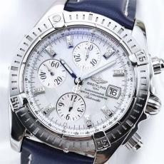 富宁手表回收旗舰店 欧米茄手表价位