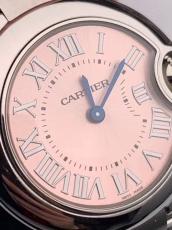 让胡路回收欧米茄手表 积家手表价钱