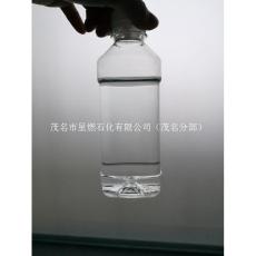 茂名3号工业白油