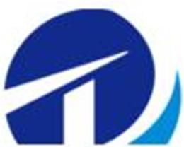 2020-2025年中国复点机市场咨询调研与投资