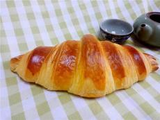 牛角面包批發