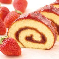 瑞士卷蛋糕批發