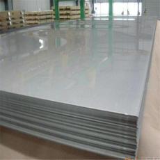 不锈钢耐高温板----型号及用途说明