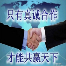 重慶到杭州小轎車托運公司怎么收費歡迎你
