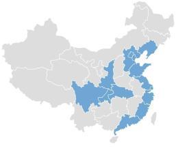 沧州ODI可行性研究报告申请好处