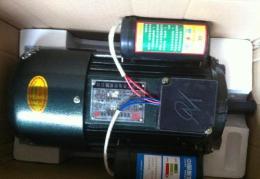 常熟电机回收再生资源回收公司
