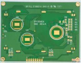 工业园电子料回收公司