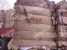 上海废纸板回收厂家价格