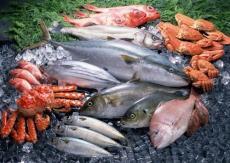 海鲜进口手续 需要这几个流程