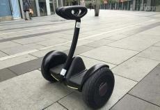 全国二手平衡车回收小米9号回收二手全新电