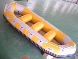 漂流船批發價格 漂流船廠家 充氣漂流艇