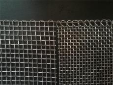 304鎖邊不銹鋼絲網 316鎖邊不銹鋼絲網
