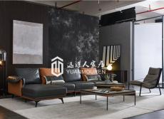 广州高端家具定制厂家 家具品牌批发价格
