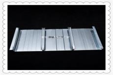 YXB65-185-555闭口型楼承板厂家直销价格