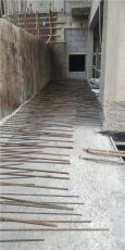 東莞市建翔房屋打孔施工設計有那些