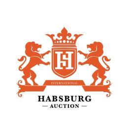 哈布斯堡国际拍卖有限公司字画总负责人